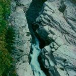 река Ван Чин,
