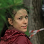 Антипина (Похожалова) Светлана