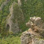 Пещера Чёртовы ворота
