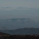хребет Лозовый
