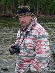 Аватар Иван Лазарев