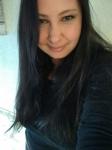 Аватар Olesya